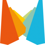 3dmasterkit logo big