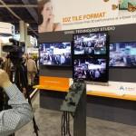 Все типы TV принимают 3D вещание