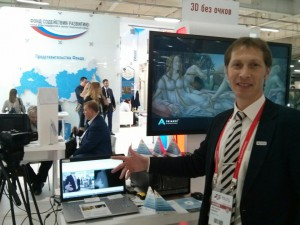 Open-Innovation-show-Moscow