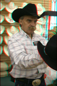 hat_seller_anaglyph