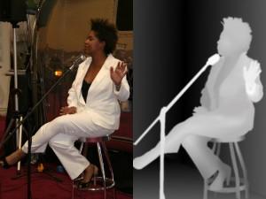 jazz_singer_dm-ed