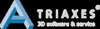 triaxes.com